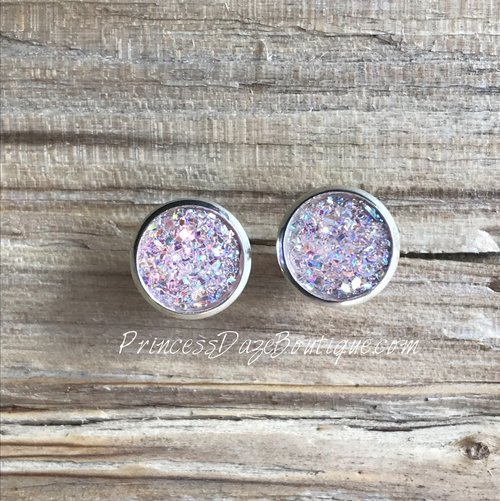 e6fffa7b1d7be Earrings — Princess Daze Boutique