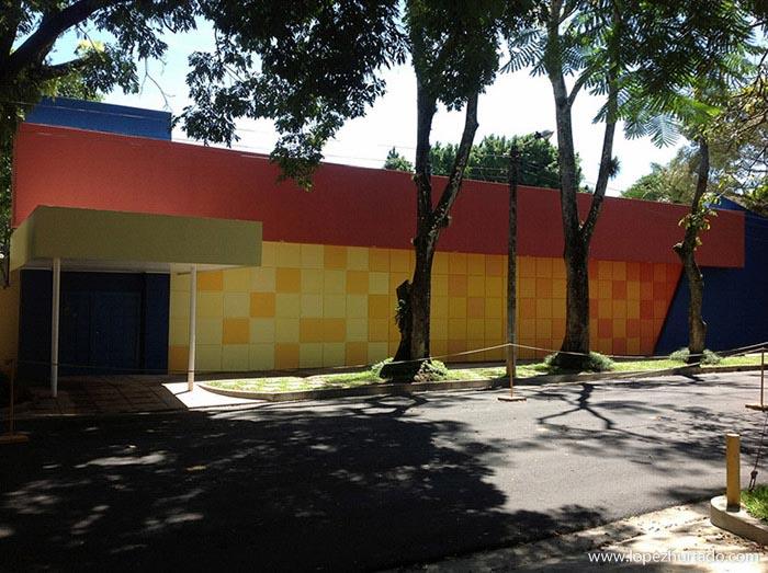 003 - Escuela Americana.jpg