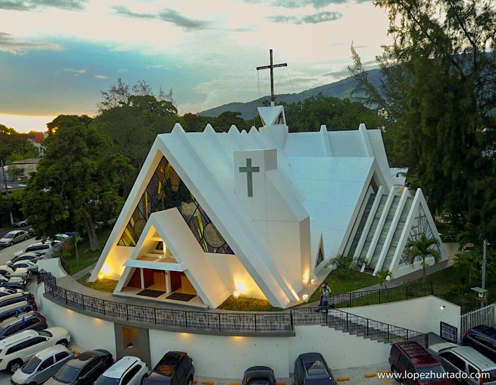 001 - Iglesia San Benito.jpg