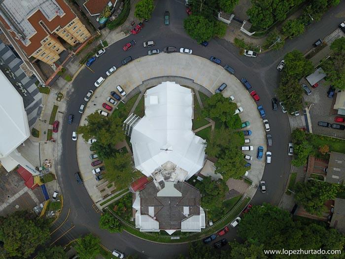 002 - Iglesia San Benito.jpg