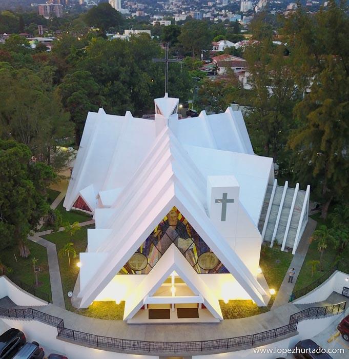 003 - Iglesia San Benito.jpg