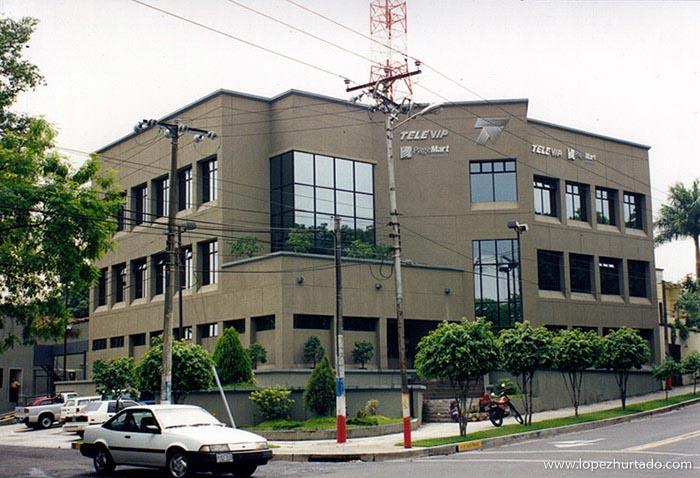 001 - Edificio Siget.jpg