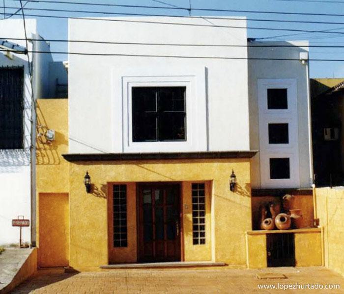 001 - Edificio Gepro.jpg