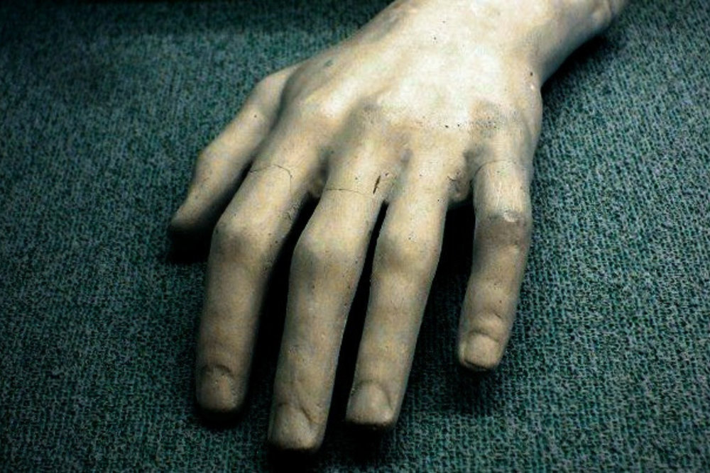 chopin-hand-1500x1000.jpg