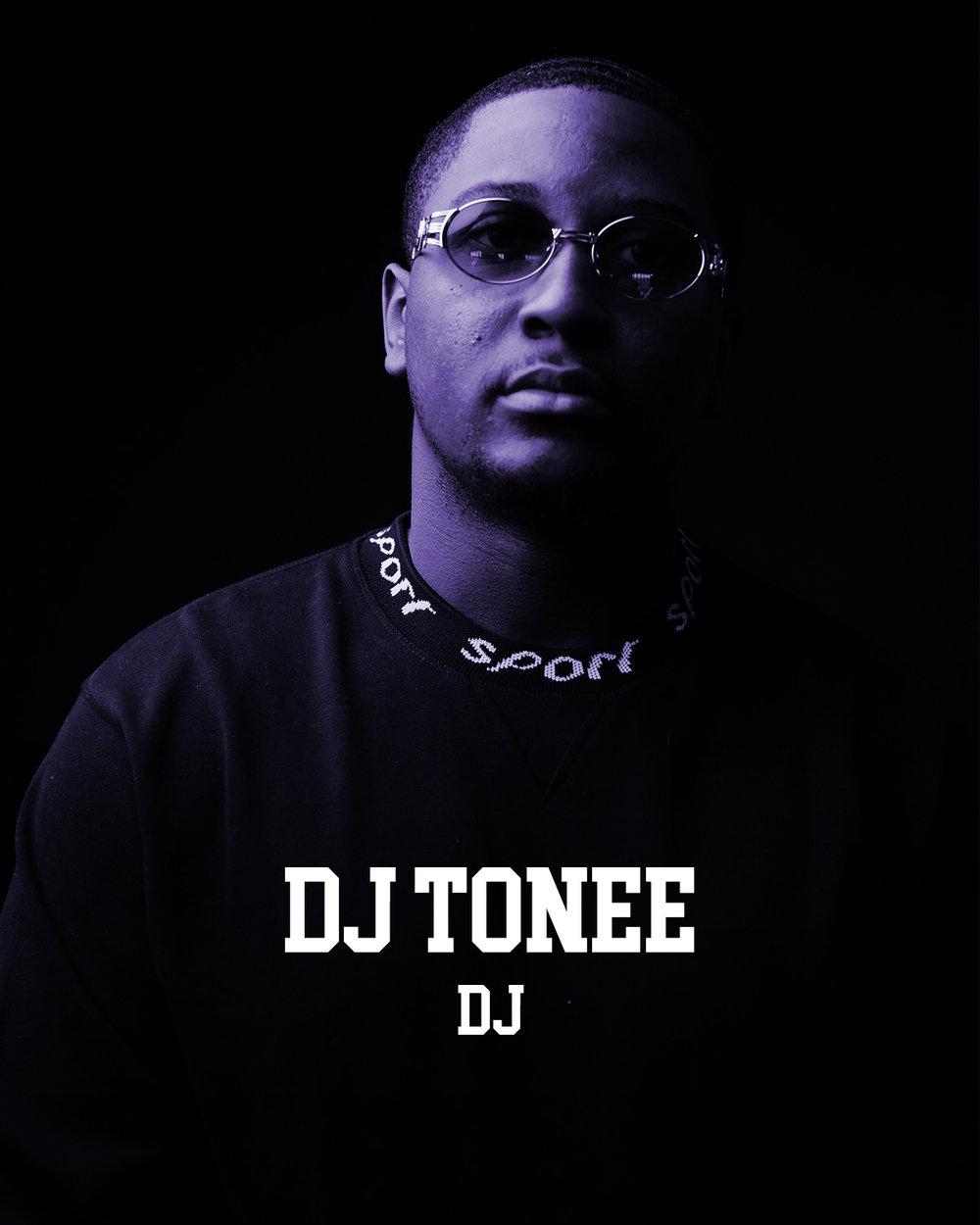 DJ Tonee.jpg