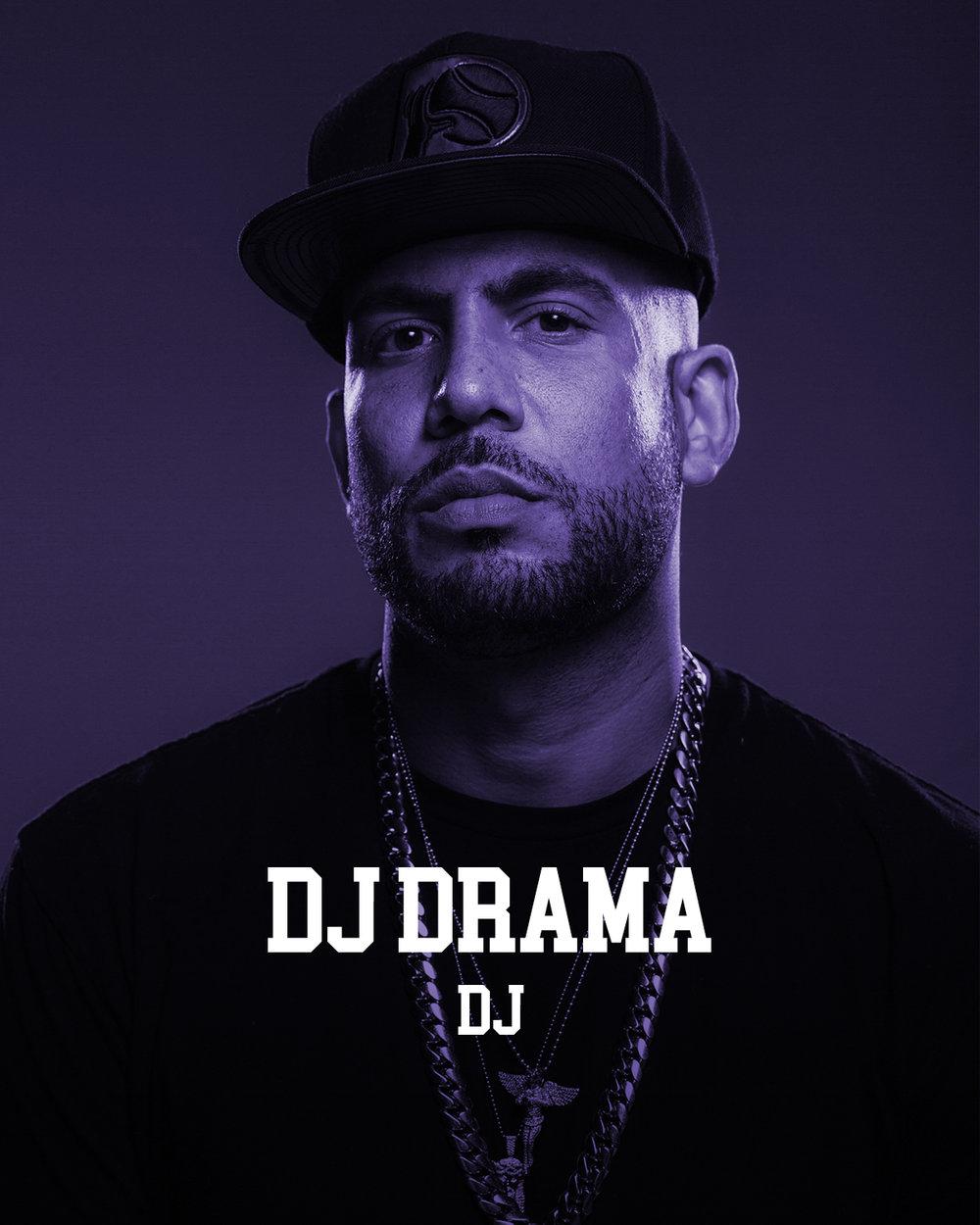 DJDrama.jpg
