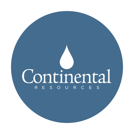 Trusted Companies - Continental.png