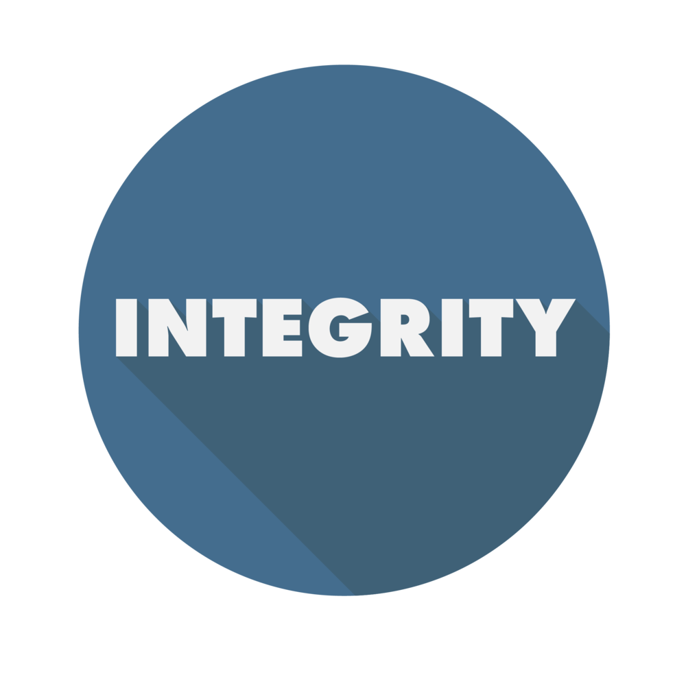 Integrity-01.png