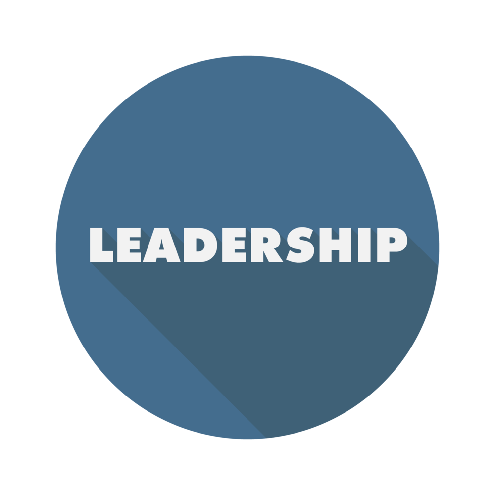 Leadership-01.png