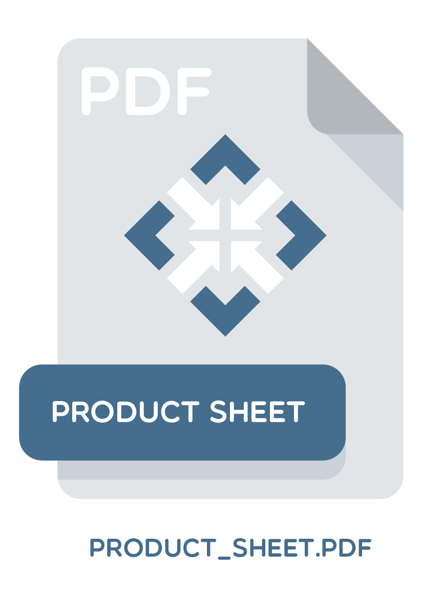 PDF Icons-01.png