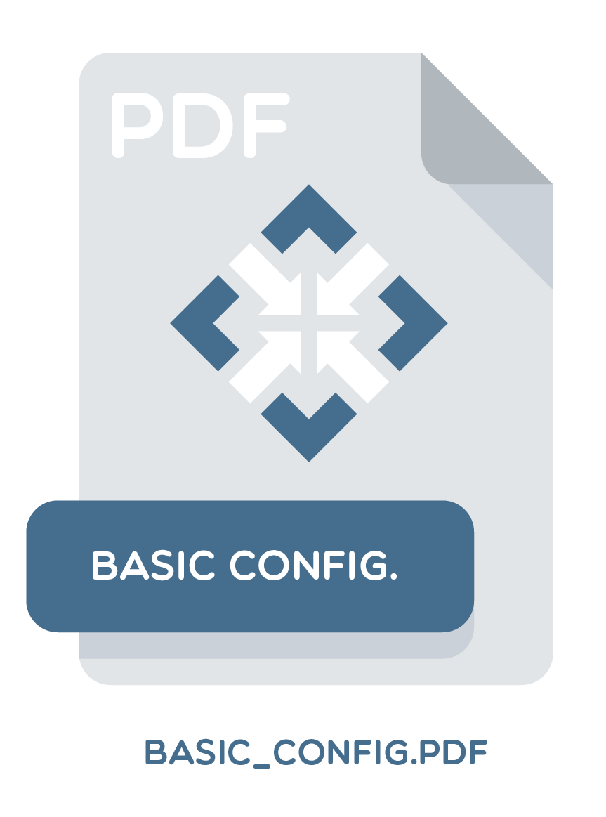 PDF Icons-03.png