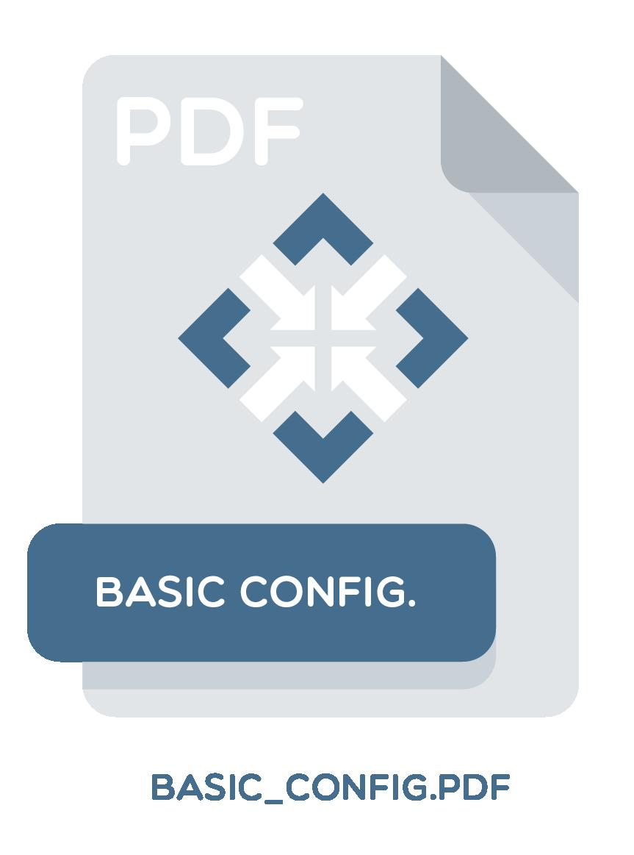 PDF Icons-03.png