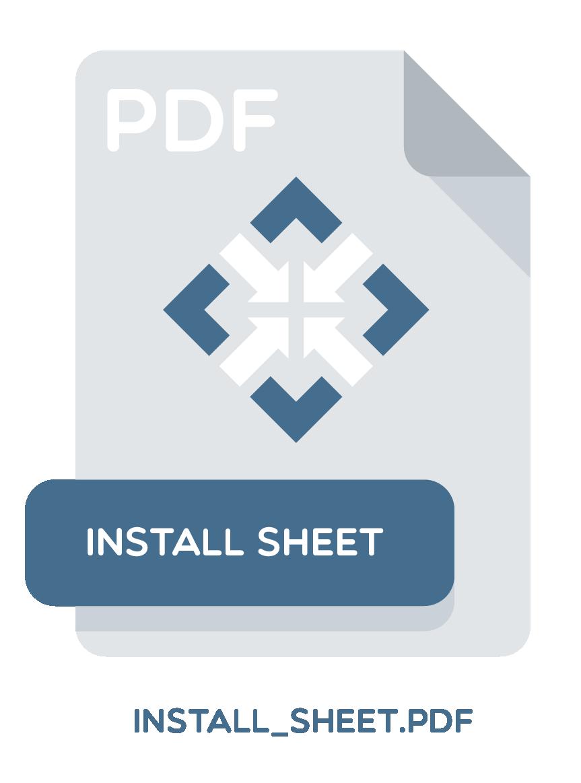 PDF Icons-04.png