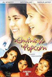 Chutney Popcorn_Poster.jpg
