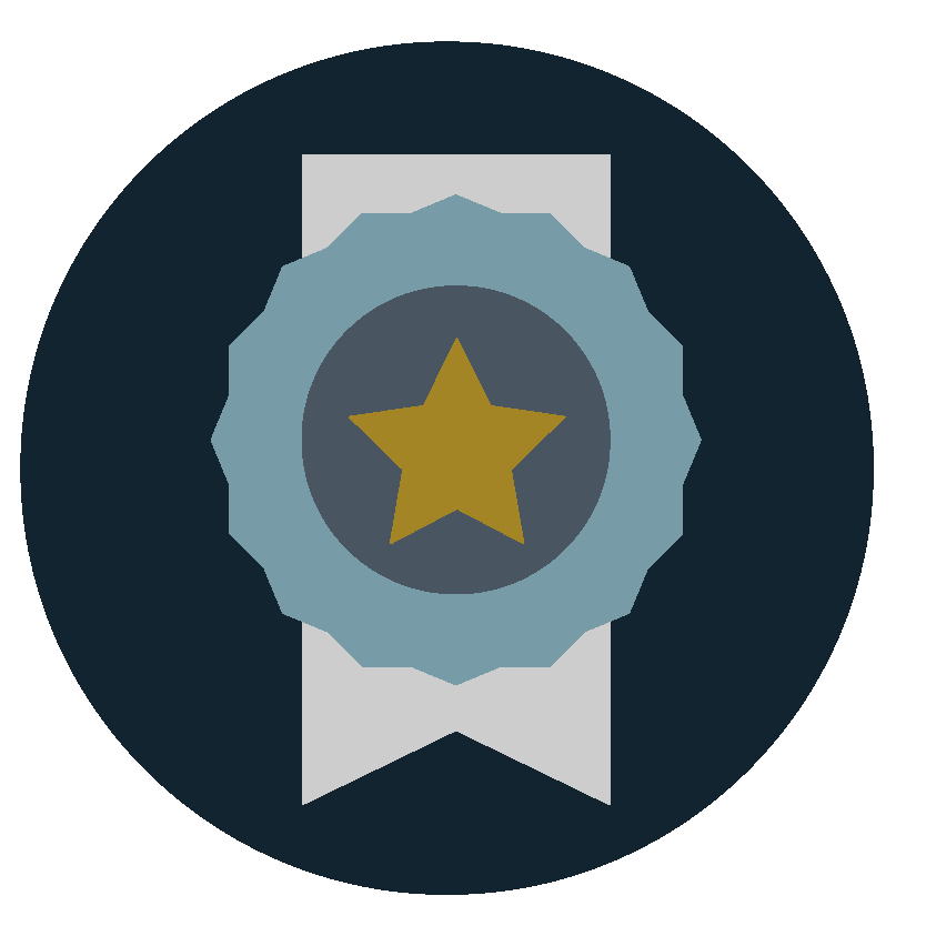 Quality Materials Icon3.png