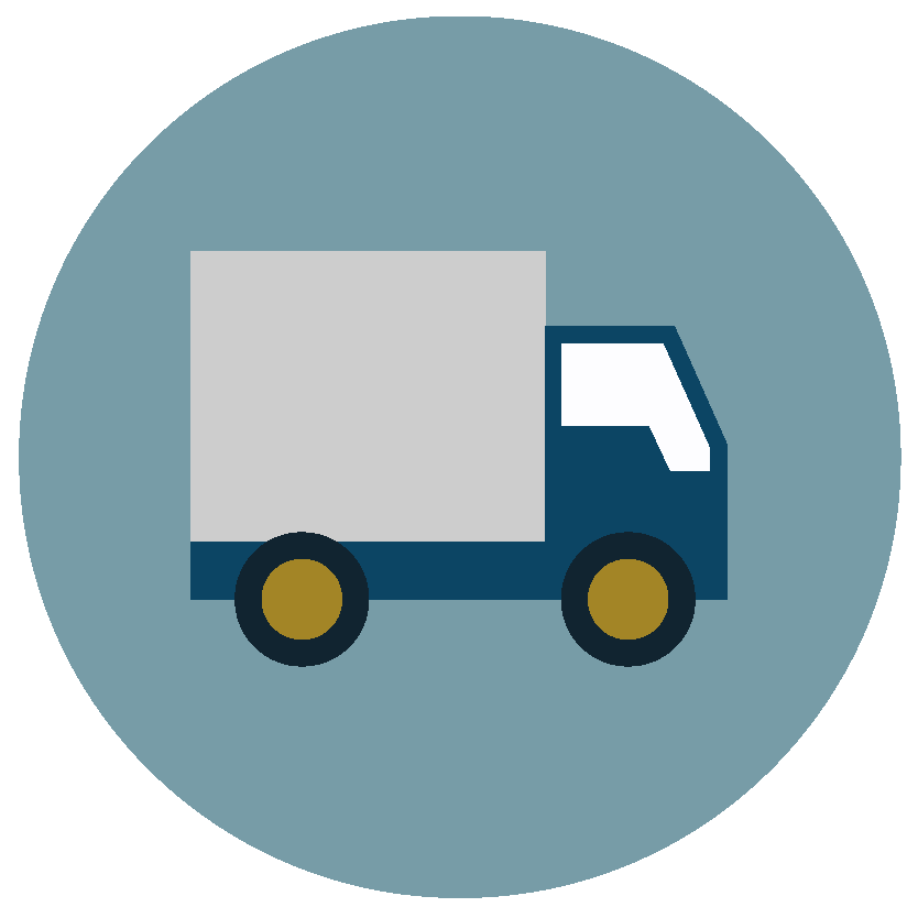 Free Delivery Icon2.png