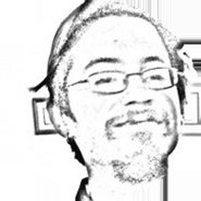 Jason   Senior Writer | Author