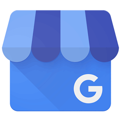 GoogleMyBusiness_Icon_01.png