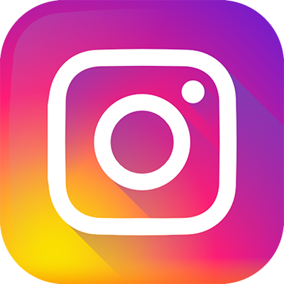 Instagram_Icon_01.png