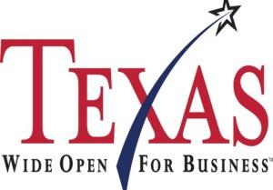 Texas_IMG_01.jpg