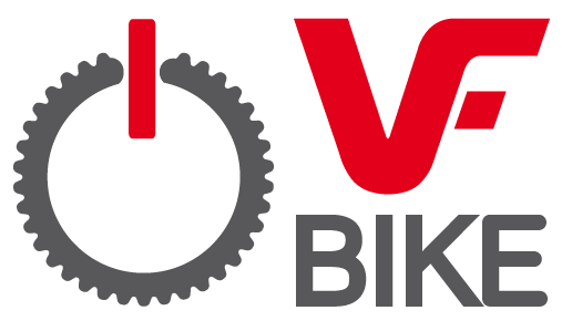 VF-BIKE-logo.png