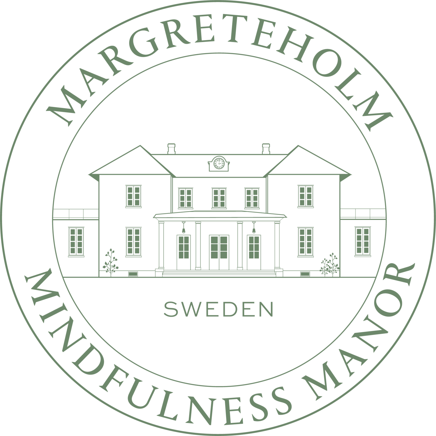 Margreteholm Mindfulness Manor