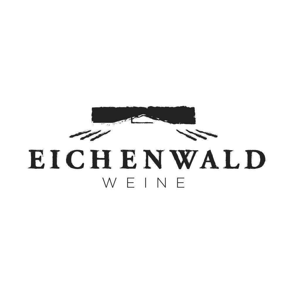 Eichenwald_Logo_socialmedia.jpg