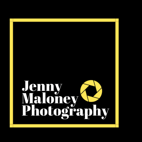 Jenny Maloney Photography