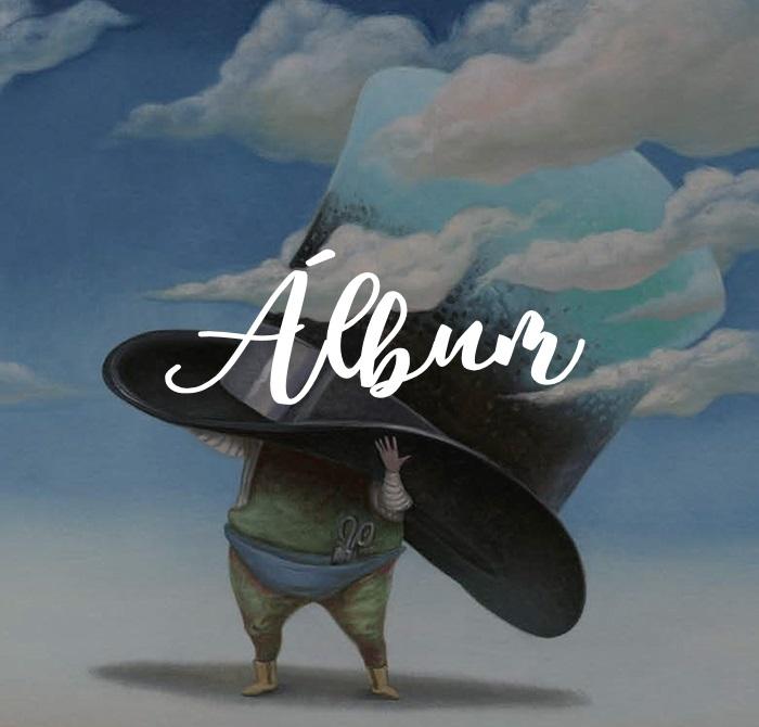 Album boton.jpg