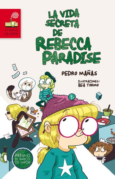 La vida secreta de Rebecca Paradise.jpg