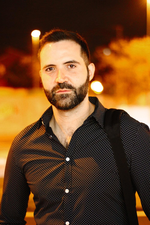 Pedro Mañas (Nov 17).jpg