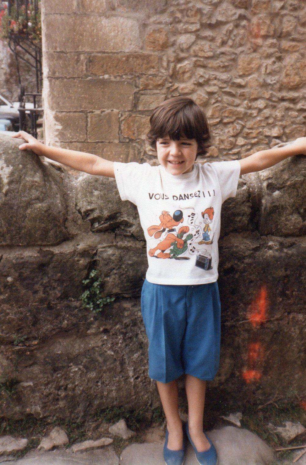 Foto Pedro (15).jpg