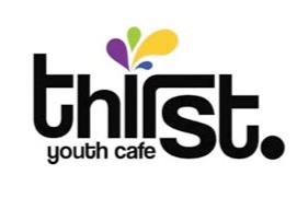 BSYP @Thirst Youth Cafe