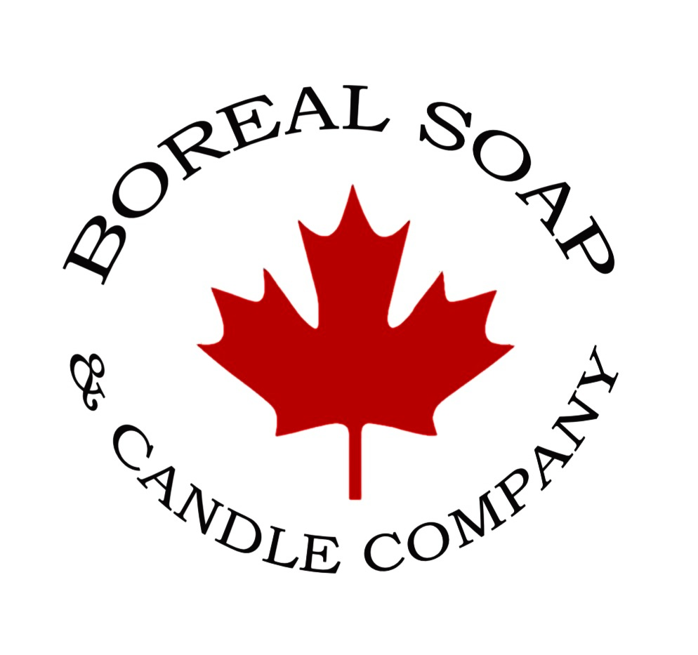Boreal Soap & Candle Company Inc.