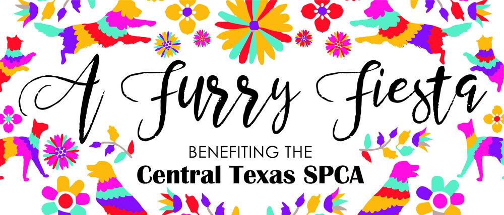 CTSPCA - Furry Fiesta - HEADER 4.7x11.jpg