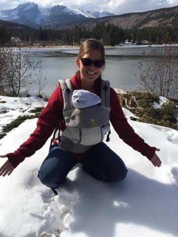 emma-first-snow.jpg