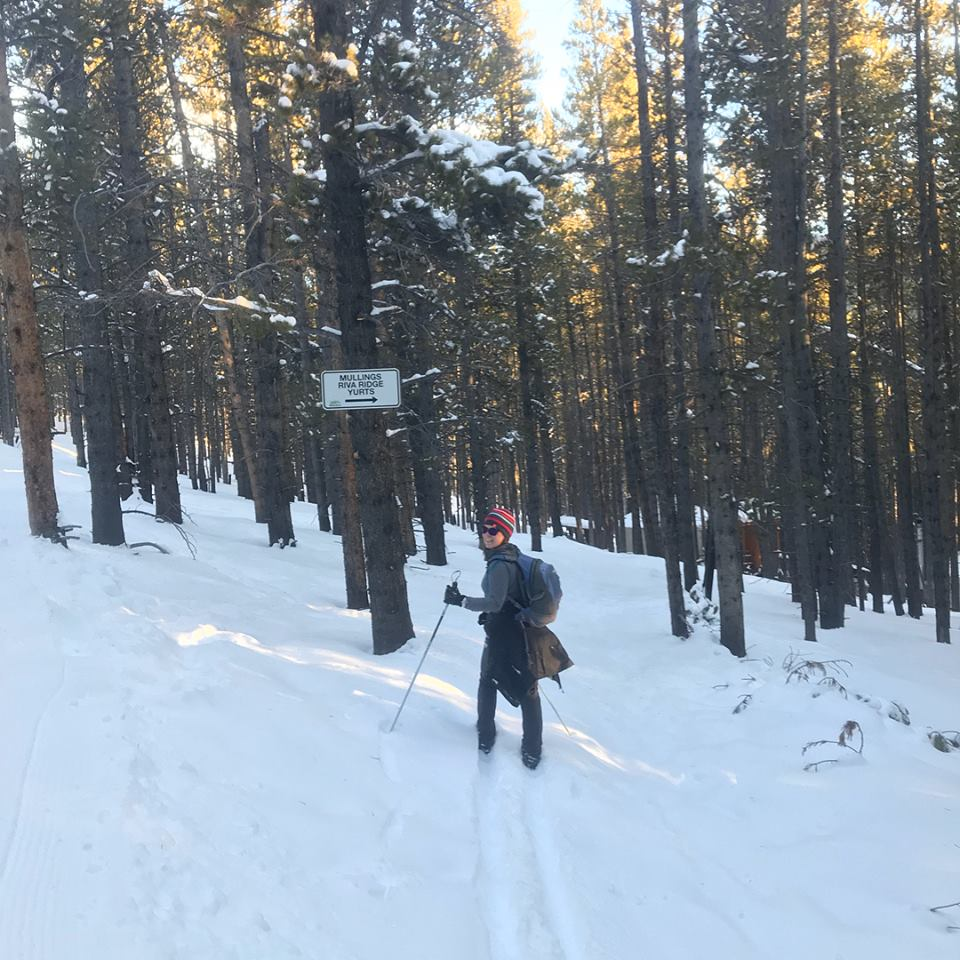 xc-skiing.jpg