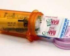 bandaid-pill-bottle