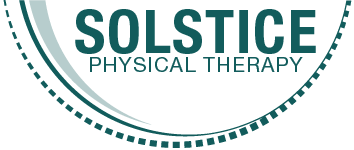 Solstice Physical Therapy