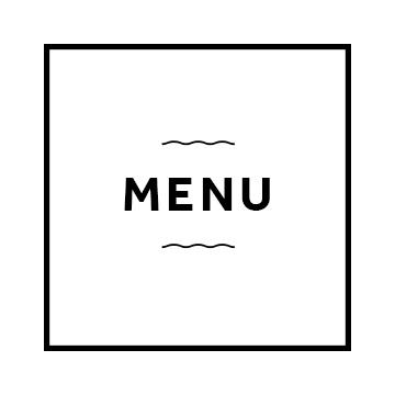 button_menu.jpg