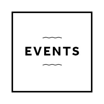 button_events.jpg