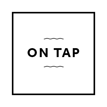 button_on tap.jpg