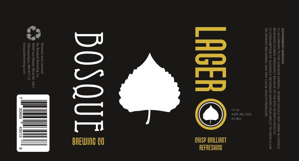 Bosque Lager.jpeg