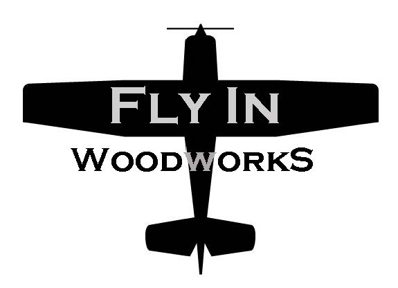 FlyIn Wood Works