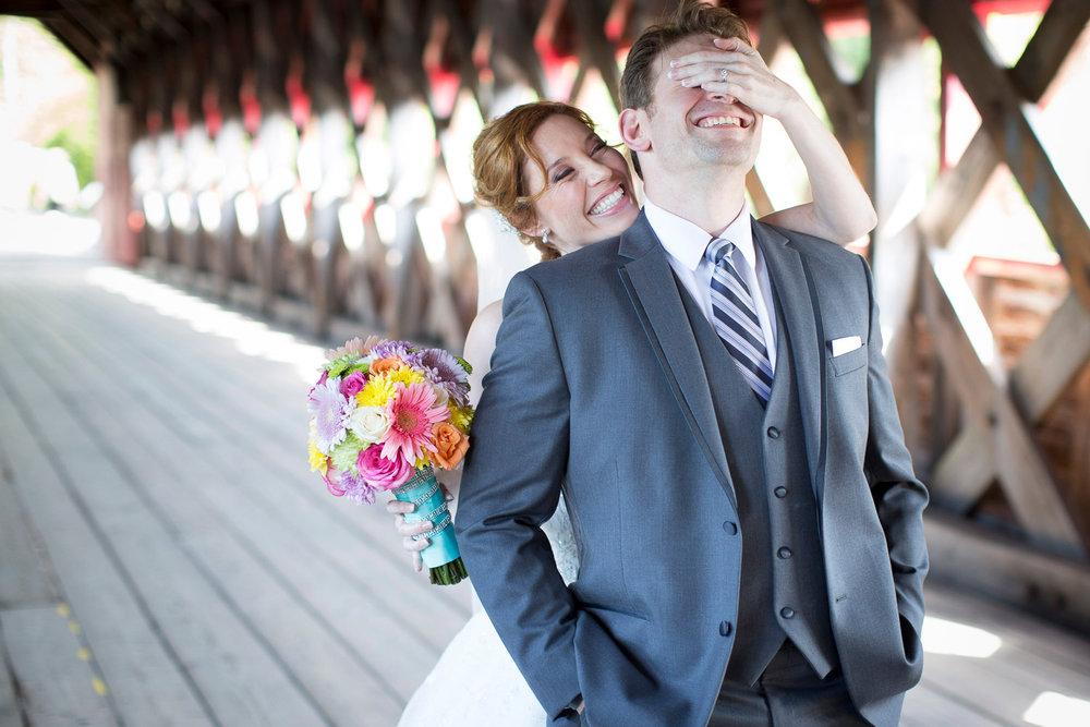 009-le-belvedere-jewish-wedding-photography.jpg