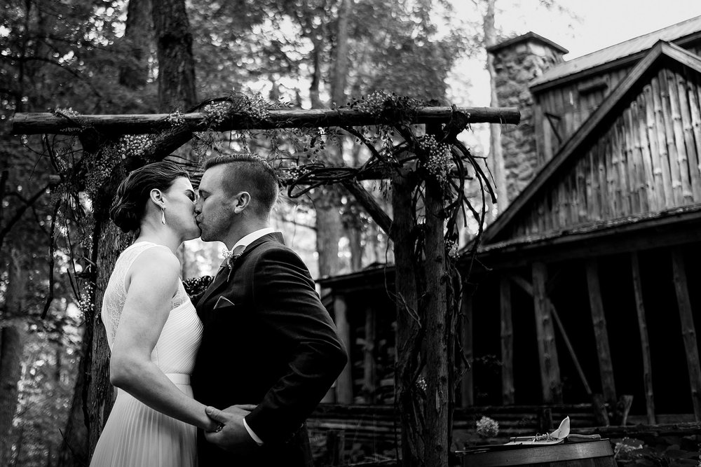 quebec-sugarbush-wedding.jpg