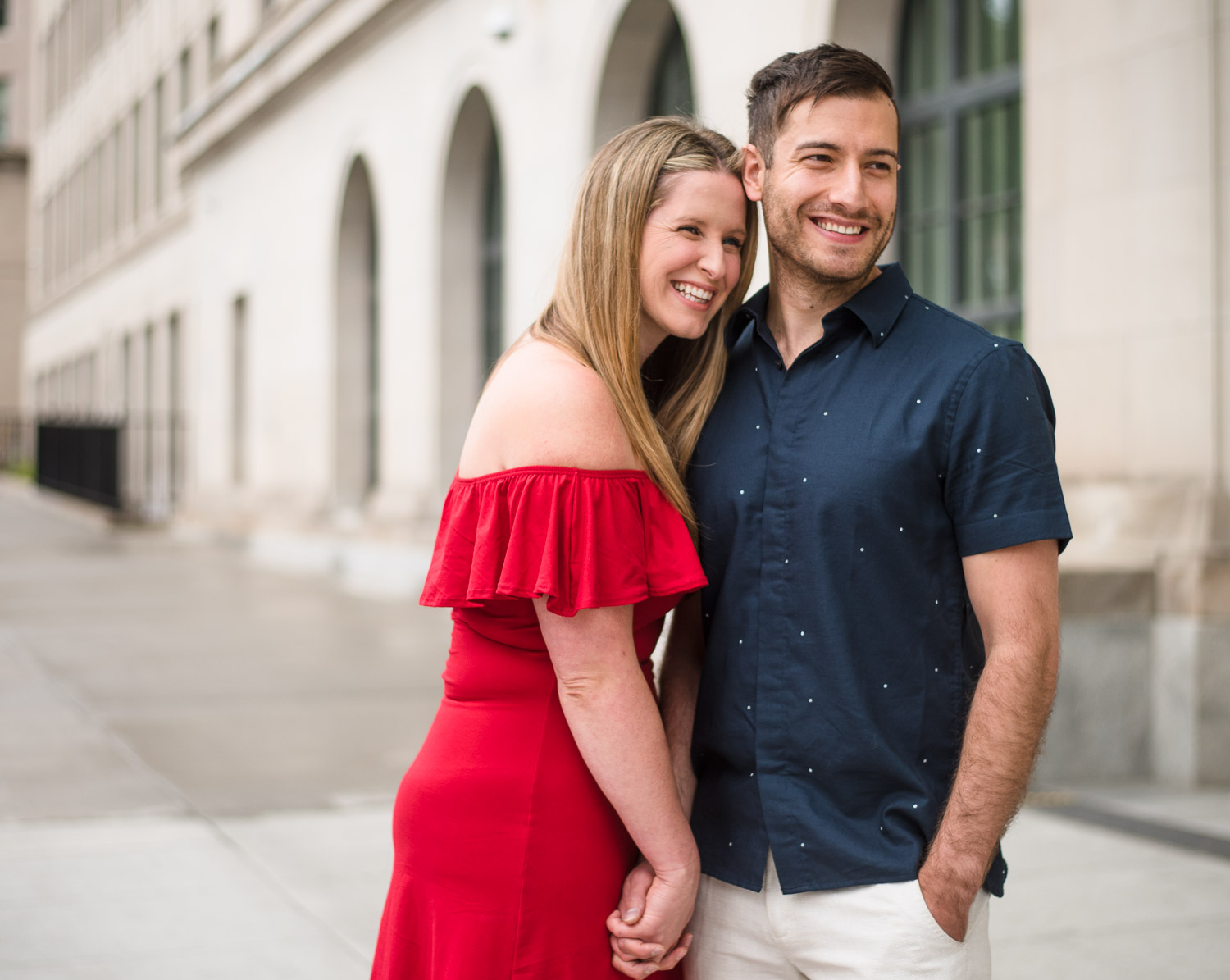 ottawa engagement photography