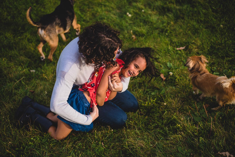 ottawa family photography julia wagg