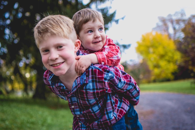ottawa-family-photography-arboretum