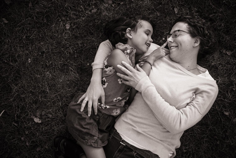 ottawa family photography holly wagg